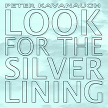 look-for-the-silver-lining-cover-art_web